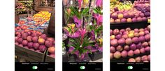 Microsoft's iOS app augments hues for color-blind folks - https://www.aivanet.com/2016/11/microsofts-ios-app-augments-hues-for-color-blind-folks/