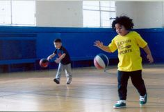 Seasonal Sports for Boys Chicago, IL #Kids #Events
