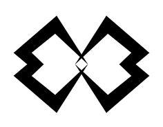 """Check out new work on my @Behance portfolio: """"[2016] Meu Novo Logo - Identidade Pessoal"""" http://be.net/gallery/35941993/2016-Meu-Novo-Logo-Identidade-Pessoal"""