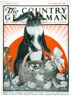 Country Gentleman  -  Apr 4 1925