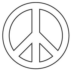 Stream Dany - Lugo Orilla - Letra - Gisele - Miro by Daniel O Lugo from desktop or your mobile device Coloring Sheets, Coloring Pages, Peace Crafts, Peace Sign Tattoos, Peace Sign Art, Peace Signs, Hippie Party, Remembrance Day, Free Hd Wallpapers