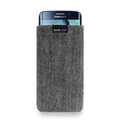 Sport e viaggi ZCRO PU Cuoio Portafoglio Custodia per Samsung