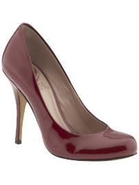 Vince Camuto - Cute!