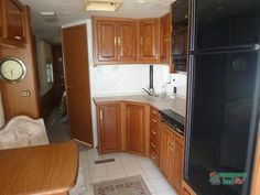 Used 1996 Winnebago Vectra 34RA Motor Home Class A at Campers Inn | Kings Mountain, NC | #12121A