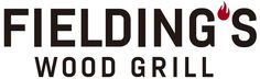 Fielding's Wood Grill - The Woodlands