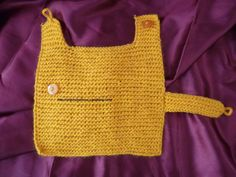 photo tricot modèle tricot manteau pour chien 7 Crochet Dog Sweater, Knit Or Crochet, Chiwawa, Dog Jumpers, Dog Sweaters, Dog Coats, Pet Clothes, Reusable Tote Bags, Sewing