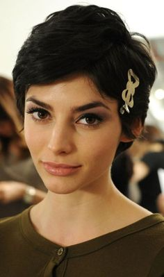 Long-Pixie-With-Barrette