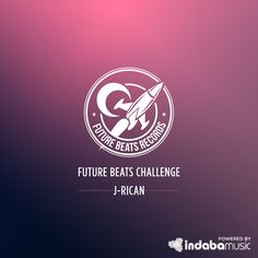 Transform J-Rican's vocals to win a release on Future Beats Records, a blog premier and an interview on the The Future Beats radio show!