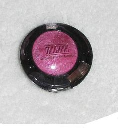 Milani Baked Eyeshadow Marble #616 Must Have Fuchsia