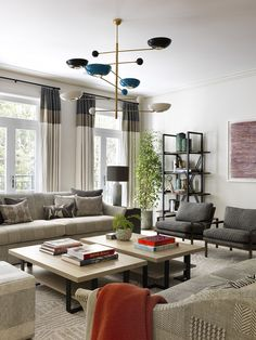 Natalia Miyar Atelier - House & Garden, The List