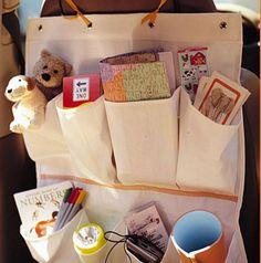 Tien trucjes die het leven met kinderen makkelijker maken - Het Nieuwsblad: http://www.nieuwsblad.be/cnt/dmf20160424_02254653