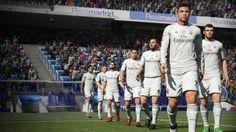 ¿Tendrá el Real Madrid un equipo de eSports?