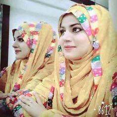 Pakistani Girl, Princess Zelda, Pretty, Faces, Fictional Characters, Beautiful, Fashion, Moda, Fashion Styles