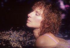 Wet 1979 Kris Kristofferson, Legendary Singers, Rainbow Connection, Barbra Streisand, Robert Redford, Marlene Dietrich, A Star Is Born, Her Music, Vaulting