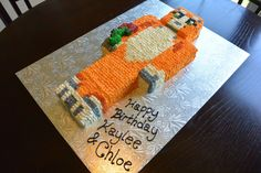 stampylongnose birthday cake - Google Search
