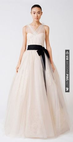 #1 Emmeline by Vera Wang | CHECK OUT MORE IDEAS AT WEDDINGPINS.NET | #weddings #weddingdress #inspirational