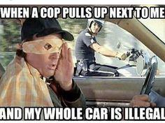 It's stock sir lol Including me. Car Jokes, Funny Car Memes, Car Humor, Funny Relatable Memes, Haha Funny, Hilarious, Car Guy Memes, Funny Cars, Detroit