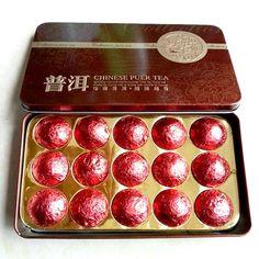 $13.99 (Buy here: https://alitems.com/g/1e8d114494ebda23ff8b16525dc3e8/?i=5&ulp=https%3A%2F%2Fwww.aliexpress.com%2Fitem%2FFree-Shipping-Tea-Gift-Yunnan-Pu-er-Tuocha-MiniPuer-Tuocha-In-A-Delicate-Iron-Box-Yunnan%2F32619386379.html ) Free Shipping Tea Gift Yunnan Pu'er Tuocha MiniPuer Tuocha In A Delicate Iron Box,Yunnan Puer Tea,Health Tea,Gifts Tea,Hot Sales for just $13.99