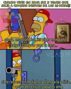 Funny Memes, Jokes, Spanish Memes, Thundercats, The Simpsons, Otaku Anime, Geek Stuff, Country, League Of Legends