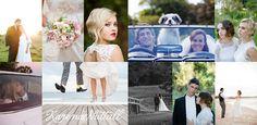 Karena Nuttall Photographer Sunshine Coast, Polaroid Film, Wedding Photography, Gallery, Roof Rack, Wedding Photos, Wedding Pictures