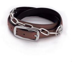 Addilyn Belt S/M/L) - Miglio Designer Jewellery Tan Belt, Brown Belt, Designer Jewellery, Jewelry Design, Gold Belts, Tan Leather, Fashion Jewelry, Bangles, Pendants