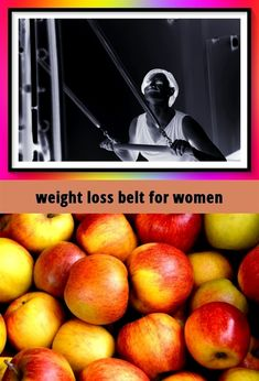 60 Best weight loss cardio workout for women images in 2019