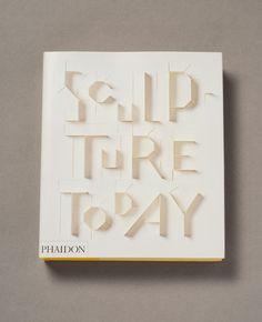 Sculpture Today by Atelier Dyakova