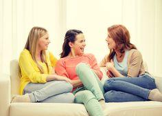 Você sabia que o tom da sua voz pode causar efeito em outras pessoas? http://www.eusemfronteiras.com.br/o-efeito-da-fala/?utm_content=buffer68422&utm_medium=social&utm_source=facebook.com&utm_campaign=buffer #eusemfronteiras #equilíbrio #palavras #influências