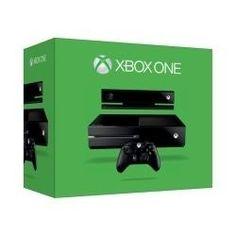 Por solo 349,39€  http://www.todoaunclick.es/consolas-y-videojuegos-consolas-xbox/5559-consola-xbox-one-500gb--sensor-kinect.html?search_query=xbox+one&results=25