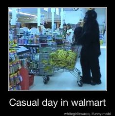 lol There you go Teske Goldsworthy Spencer Edwards Frenette you and can go to walmart and do this Go To Walmart, Only At Walmart, People Of Walmart, Walmart Funny, Funny People, Funny Images, Funny Pictures, Silly Photos, Funny Pics