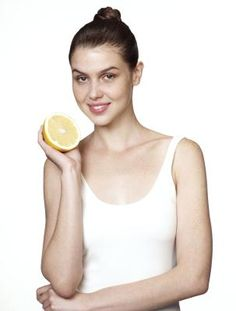 Drink b4 meals: 1 cup grapefruit juice w/ 2 tbsp apple cider vinegar, add some honey if needed.  Per Dr. Oz weight loss