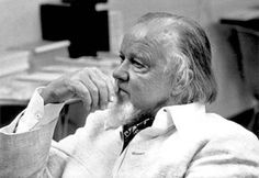 Francis Schaeffer, theologian and apologist for the Christian faith Francis Schaeffer, Reformed Theology, Hope For The Future, Christian Faith, Thought Provoking, Spirituality, Reading, Words, 20 Years