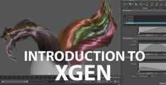 The most complete Step by step guide for XGEN on the internet, with videos and techniques for each step of the process. Here you will find how to achieve a great result, without committing the basic errors that beginners do. This series is supported by patreons.