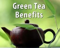 The company has entered into an agreement with Assam Tea Corporation Limited for purchase of green leaf of Longai & Ishabheel Tea Estates and to operate its Longai Tea Factory having a capacity to manufacture around 10 lacs kg of tea per annum w.e.f. the season commencing March, 2010: http://www.jayshreetea.com/corporate/new_developments