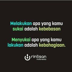 kata kata bijak (@kata2bijak) | Twitter Faith Quotes, Words Quotes, Life Quotes, Quotes Indonesia, Best Motivational Quotes, Marriage Life, Instagram Highlight Icons, Short Quotes, Motto
