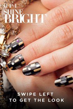 Dot Nail Art, Finger Nail Art, Nail Polish Art, Fall Nail Art Designs, Colorful Nail Designs, Trendy Nails, Stylish Nails, Nails Plus, Blush Nails