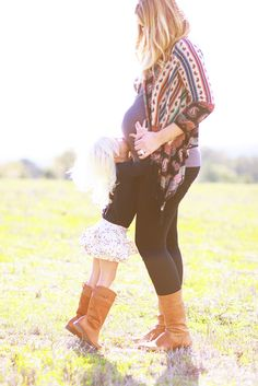 me oh my!: Maternity Family Shoot with Candice Brooke Photography