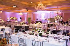 Langham Pasadena Wedding photography Susan and Jason | Christopher Todd Studios