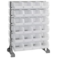 Find out more about our ultra stack and hang bins, qus series, rail systems and steel rail packages. Quantum Storage Systems offers a range of storage products. Clear Bins, Nails And Screws, Sofa Shop, Storage Bins, Shelving, Enamel, It Is Finished, Flooring, Steel