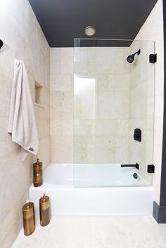 Bath 1, 15