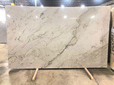 Calacatta Taupe Quartzite Granite – AMF Brothers – countertops – Home Decor