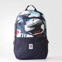 adidas - SC BACKPACK