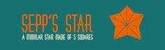 Kalami: Sepp's Star