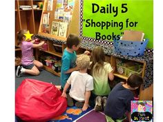 Classroom Decor Archives - Fun in First Good Fit Books, Classroom Solutions, Teacher Sites, Read To Self, Daily Five, Teaching Profession, Magazines For Kids, Readers Workshop, First Grade
