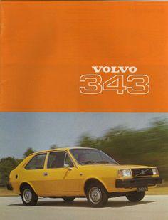 340/360 / Volvo / Mijn brochures V | Autobrochures-n-z.jouwweb.nl  Curated By: Transition Marketing Services | Okanagan Small Business Branding & Marketing Solutions http://www.transitionmarketing.ca