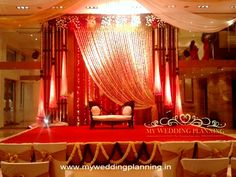 Blue Sea Banquets Mumbai - Wedding Venues