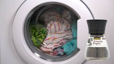When it comes to housekeeping, there are a number of things that can make us feel grumpy. Have you done a lot of washing, and then discover that some.