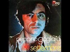 ヒロシです  > Che Vuole Questa Musica Stasera - Peppino Gagliardi - YouTube