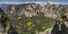 yosemite by jensbernard. Please Like http://fb.me/go4photos and Follow @go4fotos Thank You. :-)