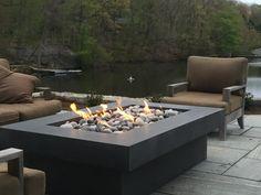 9 Sensational Tips: Fire Pit Backyard Modern fire pit iron ideas.Fire Pit Wall Home fire pit gazebo swing sets. Fire Pit Table, Diy Fire Pit, Fire Pit Backyard, Fire Table Propane, Gazebo, Pergola Patio, Backyard Landscaping, Pergola Kits, Pergola Ideas